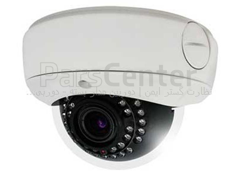 دوربین مدار بسته HD-SDI