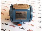 فروش و تامین ترانسمیتر دما روزمونت ROSEMOUNT Temperature Transmitter 3144