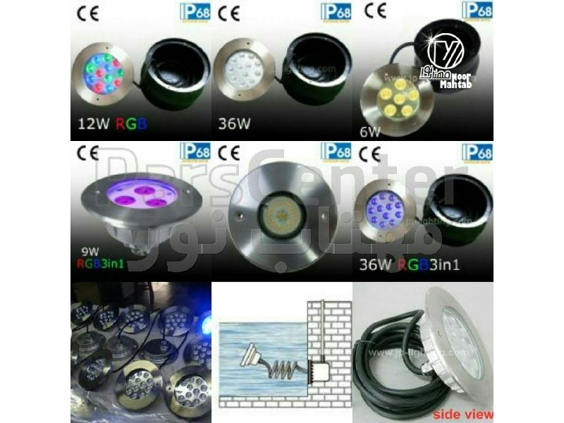 J&P Lighting Co.,Ltd