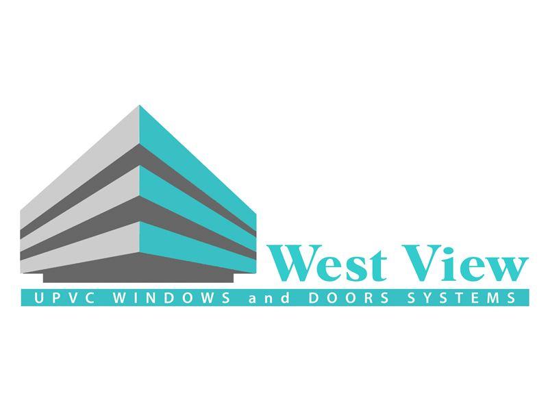 چشم انداز غرب