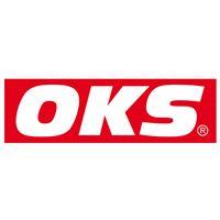 او کی اس / OKS