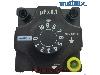 باکس خازنی DX0051 متریکس