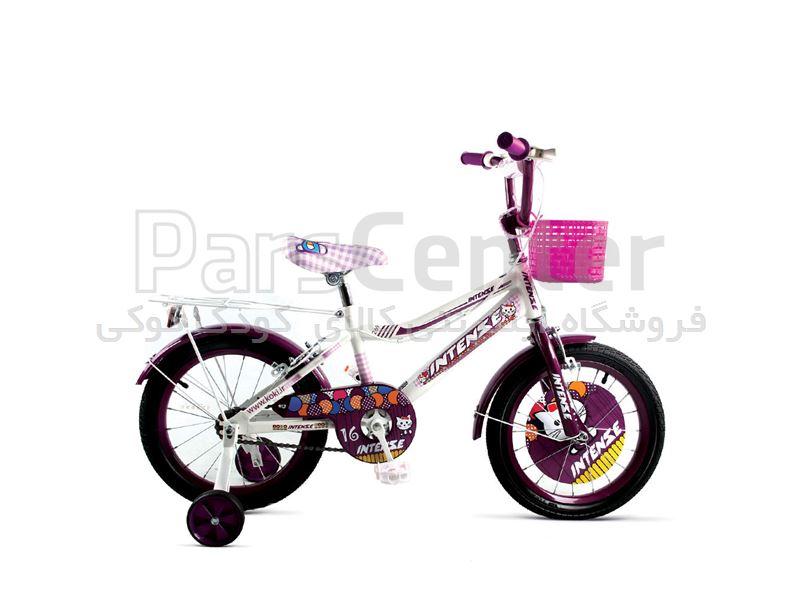 قیمت دوچرخه آنلاین