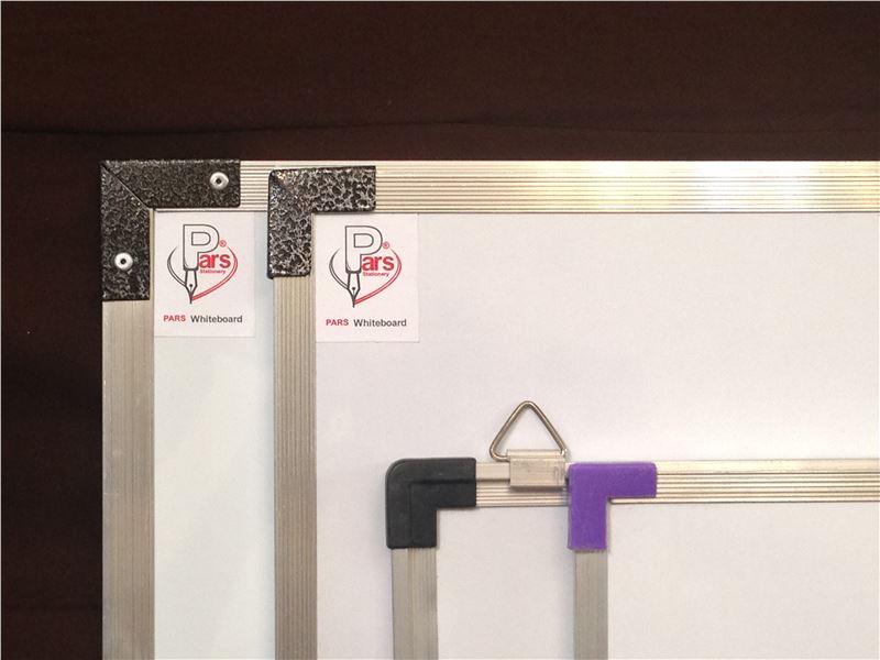 شرکت پارس / تولید وپخش انواع انواع تخته وایت برد های اداری آموزشی فانتزی تابلواعلانات وپایه
