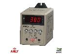کنترلر فاز آنلی مدل AEVR