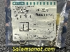 سنسور القایی SIEMENS 3RG4013-2KA00