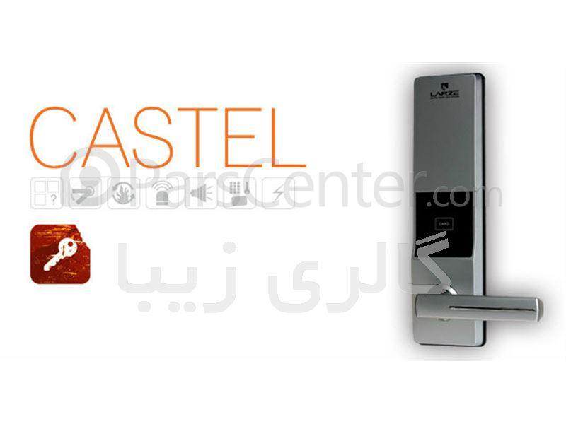 ICOPS-CASTEL
