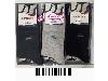 جوراب نخی مردانه جعبه ای    کد: 30058