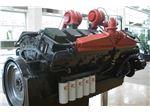 DieselGeneratorFilter