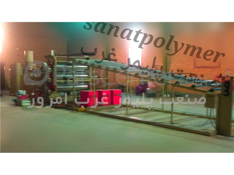 قیمت خط تولید ظروف یکبار مصرف pp.PVC.pet.PS. Abs - محصولات ماشین ...قیمت خط تولید ظروف یکبار مصرف pp.PVC.pet.PS.