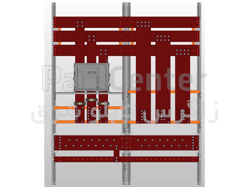 آموزش نرم افزار ایپلن برای طراحی تابلو برق حرفه ایی شیت متال