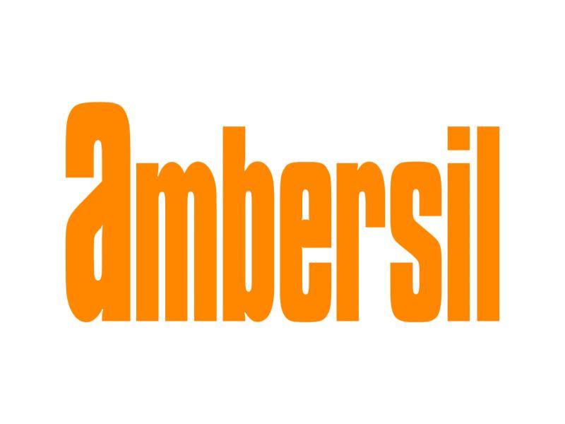 اسپری آمبرسیل Ambersil brake cleaner