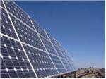 پنل خورشیدی 260 وات ODA