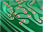 فیبر مدار چاپی (PCB) یکرو