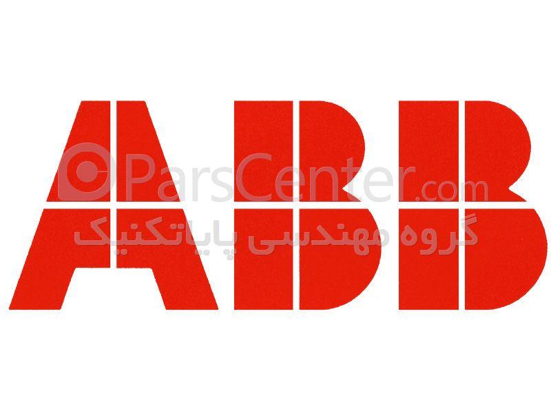 الکتروموتور ABB - تنها مرکز تخصصی فروش الکتروموتورهای ABB در ایران