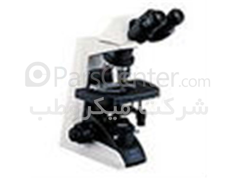 میکروسکوپ Nikon Eclipse E200