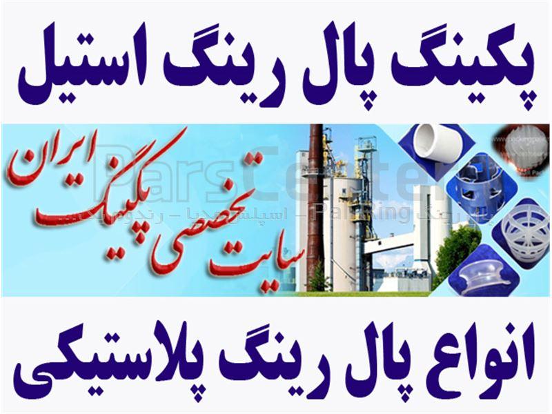 پرکن صنایع نفت ، گاز ، پتروشیمی ، پالایشگاهی و صنایع شیمیائی