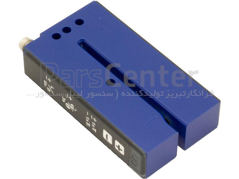 سنسور لیبل التراسونیک FC8U/0B-M307-1F