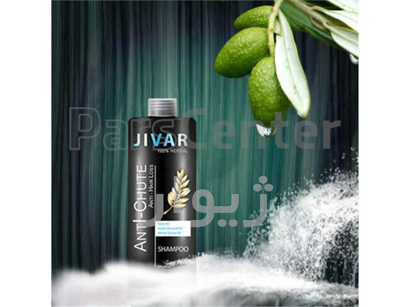 درمان گیاهی ریزش مو+شوره+موخوره