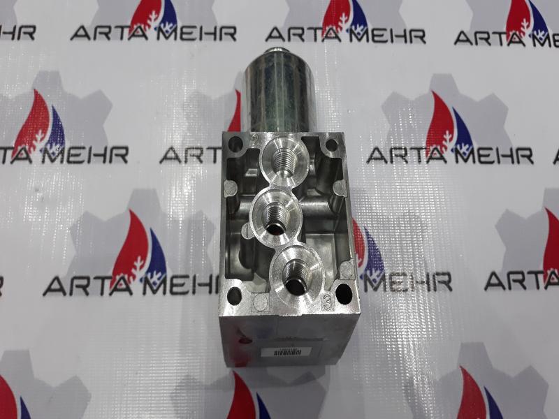 رگلاتور AVENTICS مدل ED05