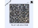 تایل میکس کد 126618