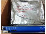 فروش و تامین کارت مانیتورینگ لرزش بنتلی نوادا Bently Nevada Process Variable Monitor 3500/62