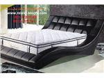 تخت خواب اسپرت لیزی بوی مدل 2013