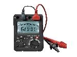 DT-6605 DIGITAL Tester