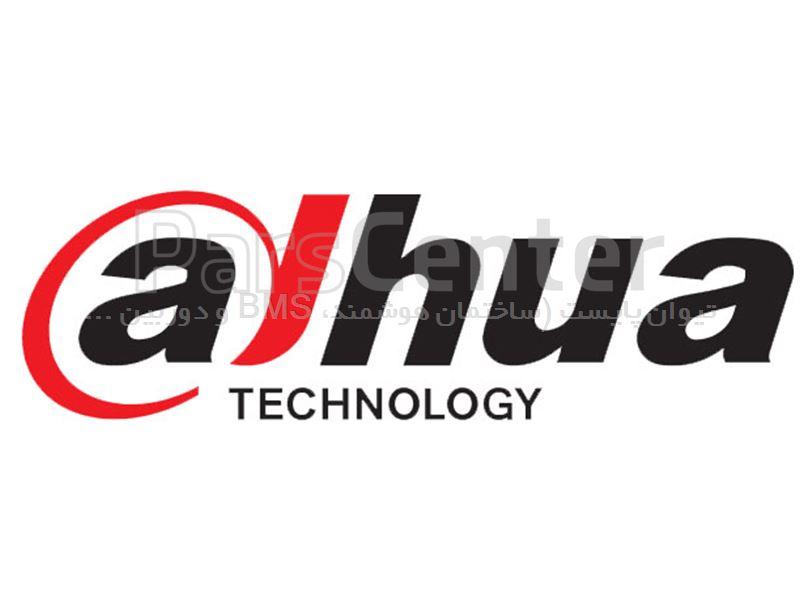 دوربین مداربسته داهوا | HD-CVI | بولت | 1 مگاپیکسل | DH-HAC-HFW1100RP
