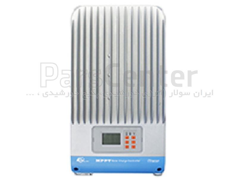 شارژ کنترلر ای پی سولار EPSolar iTracer IT6415ND