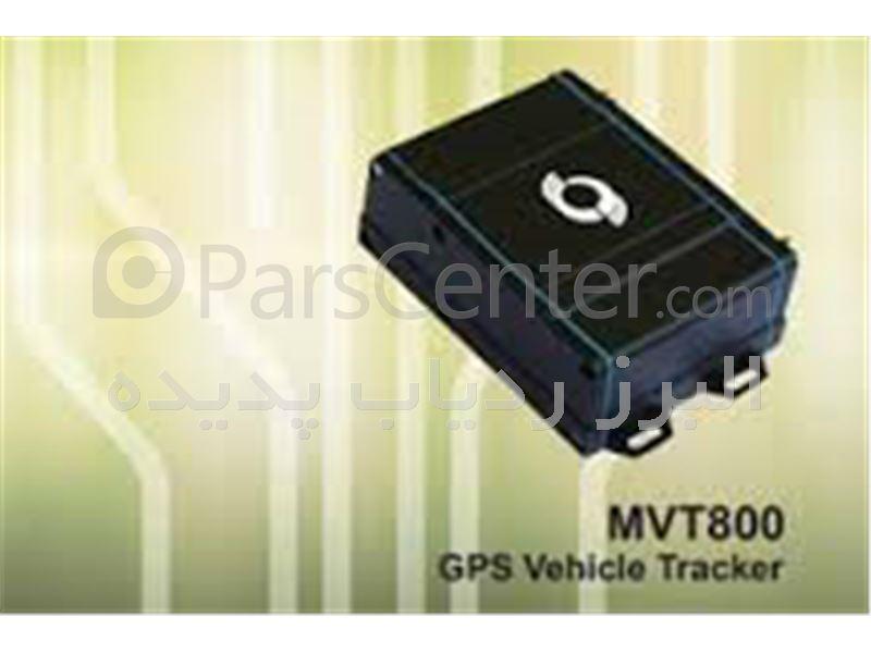 GPS MVT800 (ردیاب ماهواره ای)