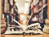 نشر کتاب و مجله در انتشارات طرحان