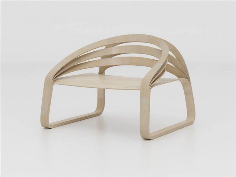 Arad furniture Group