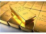 شمش طلا Gold Bullion