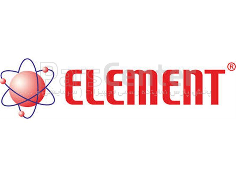 لوازم پمپ پرشر سوییچ (کلید اتومات) المنت ( ELEMENT ) ساخت ترکیه 0.2  تا 8 بار  (پخش پارس)