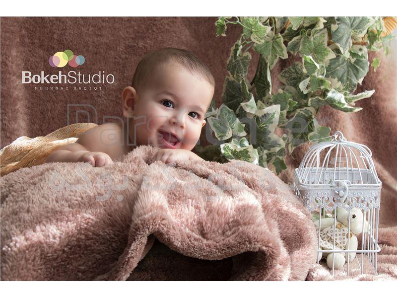 عکاسی تخصصی کودک (16x21)