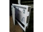 جعبه کلکتور 45×95 (طرح نیوپایپ)