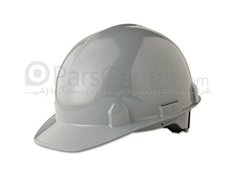 کلاه ایمنی هلمت کارهای عمرانی ، سنگین ، الکتریکی