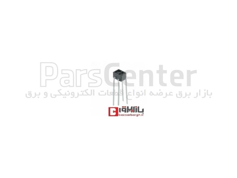 سنسور GP04-06