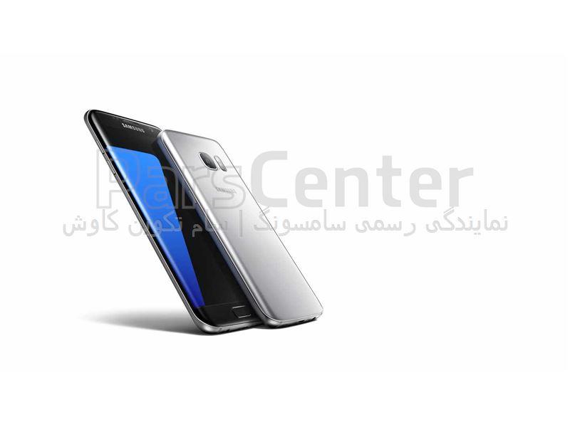 Samsung Galaxy S7 Edge SM-G935 گوشی سامسونگ گلکسی اس 7 اج