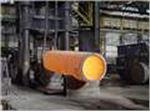 لوله آتشخوار مانیسمان،لوله و تاسیسات لوله وزن لوله ده اینچ لوله دیگ بخار لوله ضد اسید