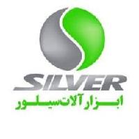 ابزار آلات سیلور  Silver