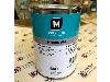 Molykote™ P-1900 FM گریس آنتی سیز بهداشتی خوراکی