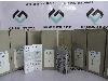 شیر برقی MFH-5-1 / 8-B-EX (535918)