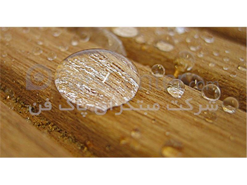 ضد آب و لک کلیه سطوح چوبی - محصولات عایق آب و رطوبت در پارس سنترضد آب و لک کلیه سطوح چوبی. عایق رطوبت ...