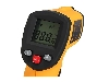 GM550 BENETECH Temperature Meter