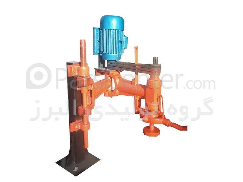 دستگاه تولید واش بتن - محصولات ماشین آلات تولید کاشی و موزائیک در ...دستگاه تولید واش بتن