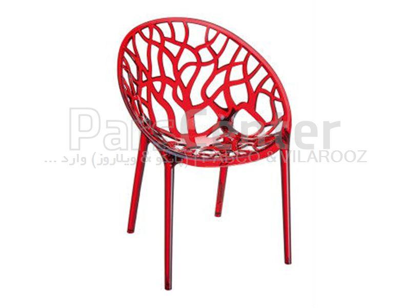 صندلی مدرن بالزاک (ترک)