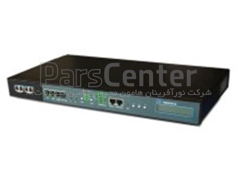 سیستم مالتی پلکسر(PCM)