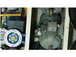 وارد کننده الکترو موتورهای الکو ELKO اسلونی ( یوگوسلاو سابق) تکفاز و سه فاز